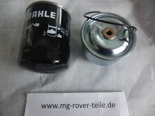 Ölfilter Rotor Rotorfilter Zentrifugenrotor Land Rover Defender Discovery TD5