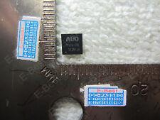 1x MI06-28 M1O6-28 M10G-28 M106-Z8 M106-2B M106-28 QFN40 IC Chip