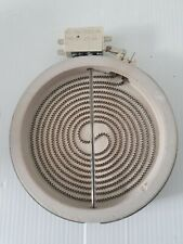 REPLACEMENT CERAMIC HOTPLATE ELEMENT 180 MM 230V
