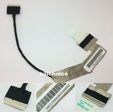 LCD Cable For Asus 1001PX 1001 1001HA 1005PX 1005HA 1005PE Laptop 14G2235HA10G