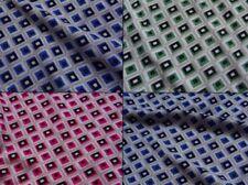 Telas y tejidos jersey 117-150 cm
