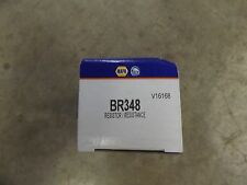 1 NEW NAPA BR348  99-14 FORD E-350 SUPER DUTY 5.4L-V8 **MAKE OFFER**