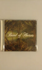 BAND OF HORSES -  EVERYTHING ALL THE TIME - CD