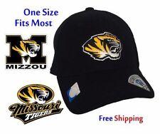 40c6bd27c Missouri Tigers Sports Fan Cap, Hats for sale | eBay
