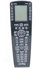 Crestron Prodigy P-MLX-2 LCD Handheld Remote Control