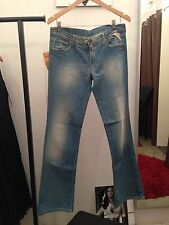 New With Tag Replay Jeans Size 30 | RRP $350