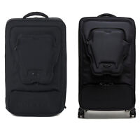 Oakley Icon Medium Valise Trolley de Voyage à Roulettes Chariot Neuf