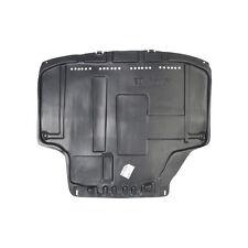 Motorabdeckung BLIC 6601-02-2565861P