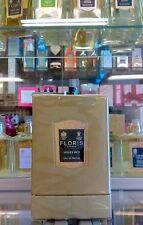 FLORIS LONDON  HONEY OUD  Eau de Parfum 100 ml  NEW IN SEALED BOX