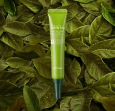 TONYMOLY THE CHOK CHOK Green Tea Watery Eye Cream 30ml / Korean Comestics