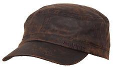 Scippis 'Field Cap', australische Schirmmütze