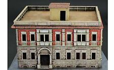 Italeri 6173  1:72 Berlin House Set   NEU OVP /