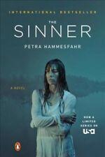 The Sinner: A Novel (TV Tie-In) by Petra Hammesfahr (Paperback / softback, 2017)