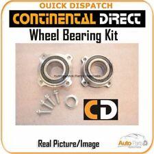 CDK1201 REAR WHEEL BEARING KIT  FOR BMW 5 SERIES