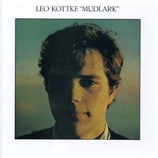 Leo Kottke - Mudlark [New CD]