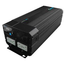 Xantrex Xpower 813-5000-UL 5000 Off Grid Inverter 5000 Watt
