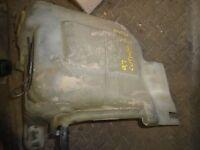 Radiator Coolant Overflow Reservoir Bottle Tank for 97-98 Oldsmobile Cutlass