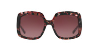 Michael Kors Women Sunglasses MK2036F Harbor Mist (32138H)