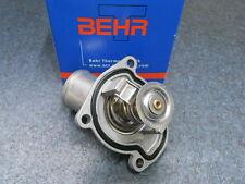 Für Opel Astra G Corsa B C D BEHR Thermostat X10XE X12XE Z10XE Z12XE Z14XE