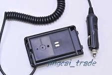 Car Battery Eliminator for YAESU-VERTEX VX-350 VX-351 VX-354 radio
