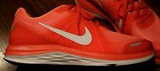 Nike Dual Fusion FX 2 Laufschuhe Schuhe Fitness Gr. 42,5 neu