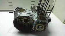 85 KAWASAKI ZN1100 KZ1100 LTD 1100 KM106B ENGINE TRANSMISSION CRANKCASE CASES