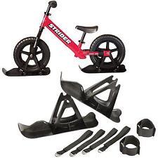 Ski Bike For Sale >> Ski Bike In Bikes For Sale Ebay