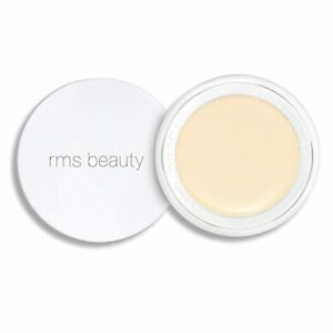 """RMS Beauty """"Un"""" Cover-Up Choose Shade *READ*"""