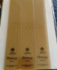 Anna Griffin Embossing Folder - Borders