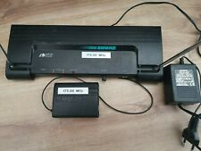 Shure T4 VHF Schnurlos Wireless  Taschensender mit Micro 175.000Mhz DD4T4 T11