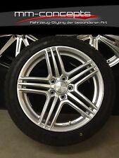 17 Zoll Winterkompletträder Audi TT TTS A4 A6 Skoda Octavia Seat Leon Passat RS