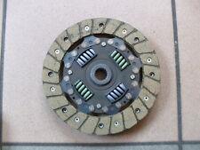 Sachs 047141034 Kupplung 047141025 Druckplatte Typ M90 VW Seat Skoda 50-75 PS
