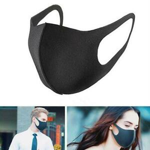 3 pcs - Face Mask - Washable Reusable FREE POST
