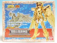 Saint Seiya Myth Cloth Pegasus Seiya God Cloth ORIGINAL COLOR EDITION Action...