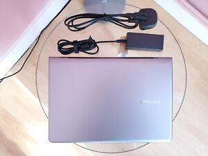 Samsung Series 5 Ultrabook 530U 13.3 Intel-i5 6GB RAM 524GB SSD+HDD Windows10Pro