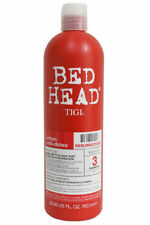TIGI Adult Shampoos & Conditioners