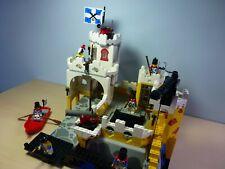 LEGO Pirates Imperial Eldorado Fortress (6276)