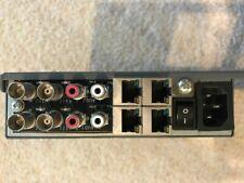 ImmediaTv Itv-En460c Video Encoder - Working