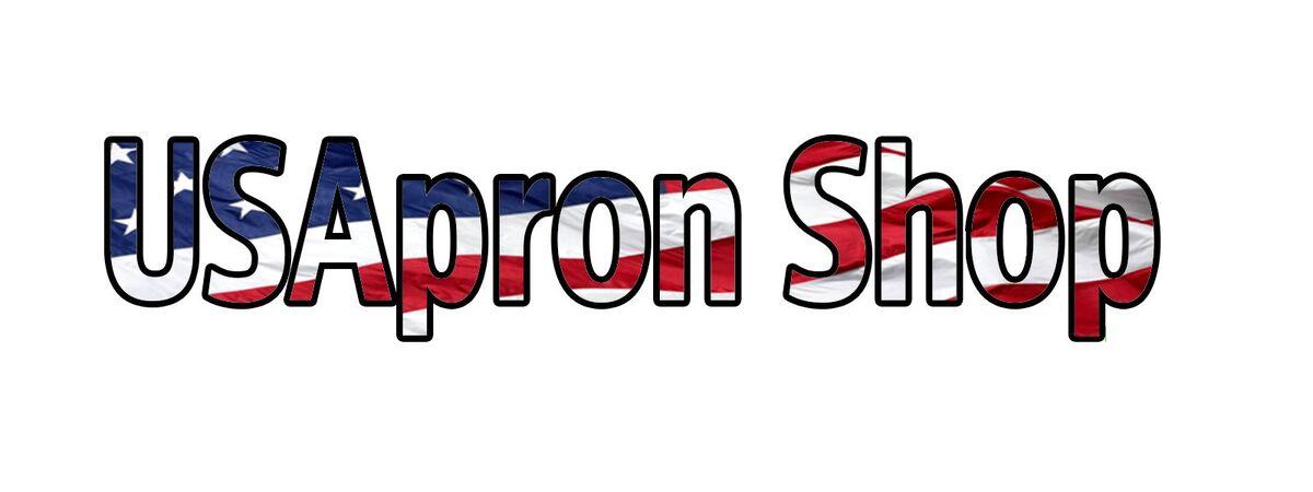 USApron Shop