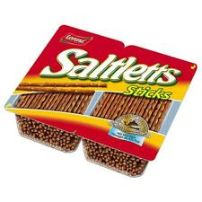 Lorenz Saltletts Sticks Classic - Salzstangen 18x250g Pg.