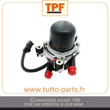 POMPE A AIR SECONDAIRE PEUGEOT 206 306 307 407