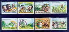 rwanda / africa agricultural development /MNH.good condition