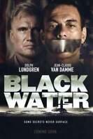 Black Water DVD 01 DISTRIBUTION