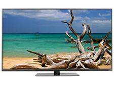 "Vizio E-Series 55"" 1080p 120Hz Full-Array LED Smart TV E550i-B2-R"