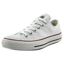 Star Chuck Taylor All für Damen-Turnschuhe & -Sneaker aus Textil