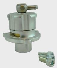 Maximizer BOV Dual Port Fits 2013-14 FOCUS ST & 2011-12 FORD F150 3.5L ECOBOOST