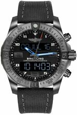 Discount Brand New Breitling Exospace B55 Men's Watch VB5510H2/BE45-100W