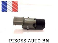 CAPTEUR PDC RADAR E60 E61 AVANT BMW 6989069 530d 525d 535d 540 520 550 545 523