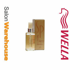 Wella SP Luxe Oil Reconstructive Elixer 100ml No Longer In Box