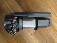 Dyson Main Body ( Cyclone ) Only For Dyson V11 Torque Drive, Animal Vaccum
